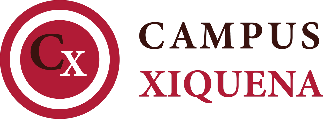 Campus Xiquena