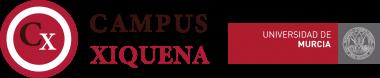 Campus Xiquena